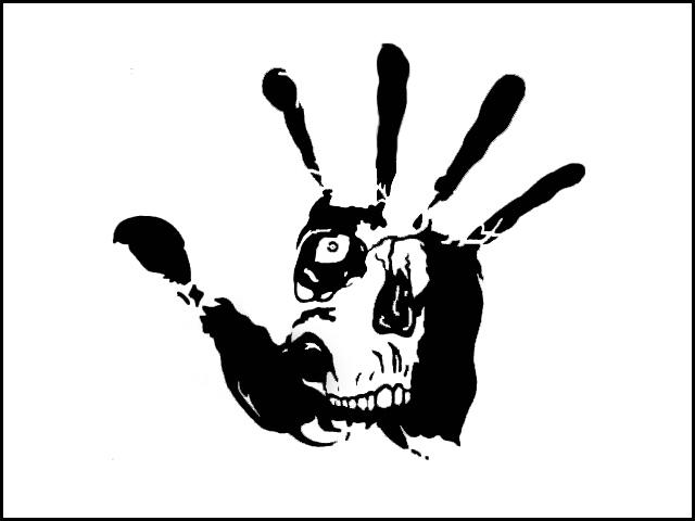 Quel mostruoso universo della mano sinistra
