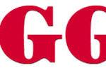 Logo del settimanale OGGI