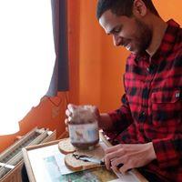 Foto del profilo di Massimiliano Antonelli