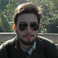 Foto del profilo di Francesco Rinaldo
