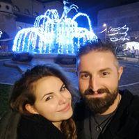 Foto del profilo di Arianna Tuncal Gios