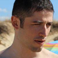 Foto del profilo di Giovanni Castagneri