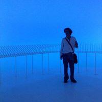 Foto del profilo di DaRio Sre