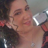 Foto del profilo di Mariangela De Santi