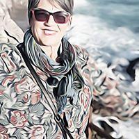 Foto del profilo di Patrizia Matscher