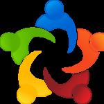 Logo del gruppo di Assistenza