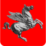 Logo del gruppo di Toscana