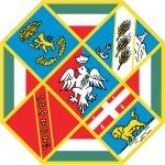 Logo del gruppo di Lazio