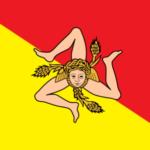 Logo del gruppo di Sicilia