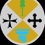 Logo del gruppo di Calabria