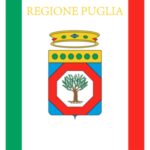 Logo del gruppo di Puglia