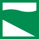 Logo del gruppo di Emilia Romagna