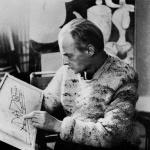 Ernst Paul Klee