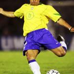 Roberto Carlos Da Silva